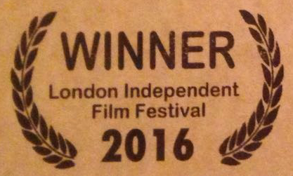 Matthew Lawes The Song Of Wandering Aengus Winner Best Animated Short Film 2016 London Independent Film Festival